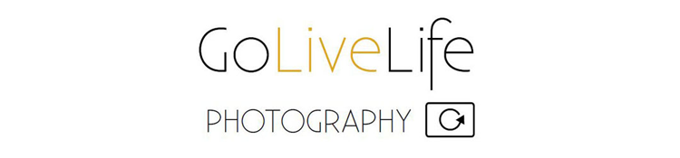 GoLiveLife Photography
